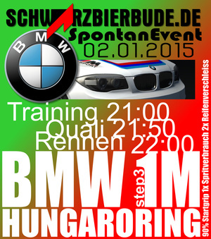 Event 2015-01-02